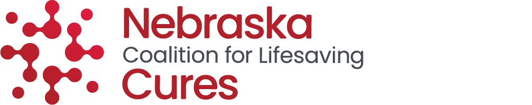 Nebraska Coalition for Lifesaving Cures