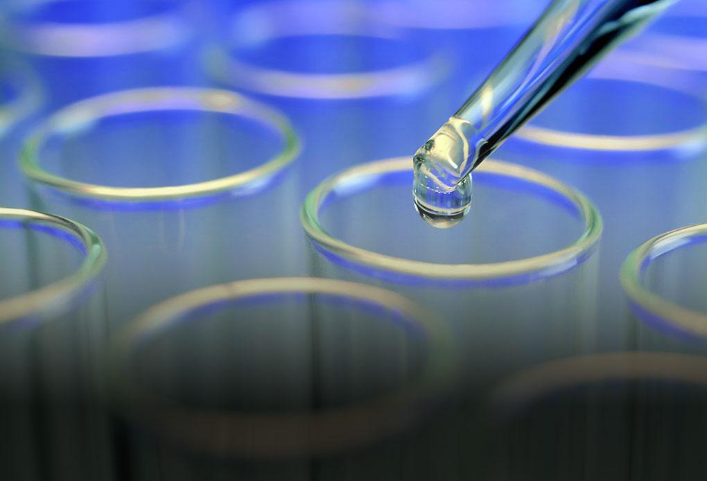 funding stem cell research in Nebraska