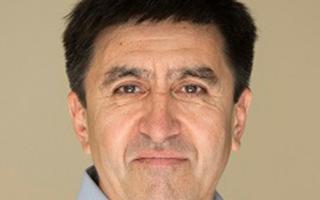 Shoukhrat Mitalipov NCLC stem cell research in Nebraska