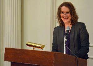 Dr. Tammy Kielian NCLC