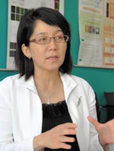 Masayo-Takahashi